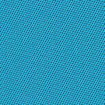 Soundbox blauw